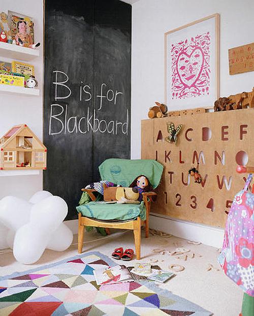 blackboardkid622