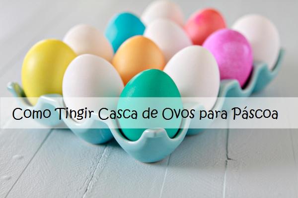 como tingir casca de ovo para pascoa 7