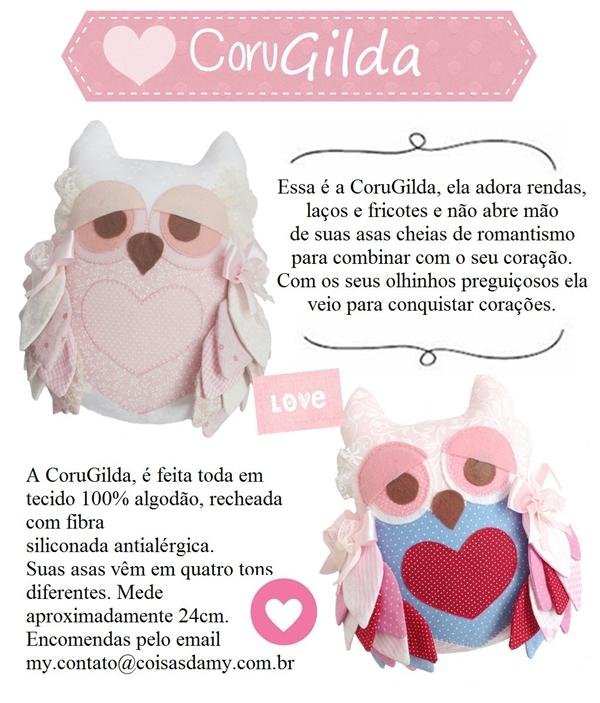CoruGilda owl-vert
